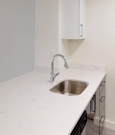 1 Bedroom, Financial District Rental in NYC for $3,975 - Photo 2