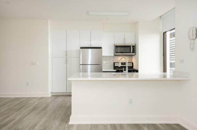 2 Bedrooms, Financial District Rental in NYC for $6,628 - Photo 1