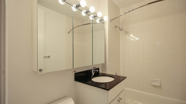 1 Bedroom, Financial District Rental in NYC for $3,873 - Photo 2
