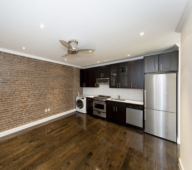 Room, South Slope Rental in NYC for $1,420 - Photo 1