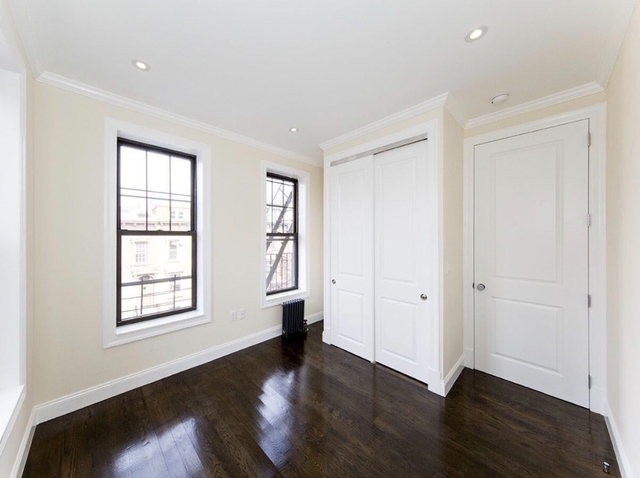 Room, South Slope Rental in NYC for $1,420 - Photo 2