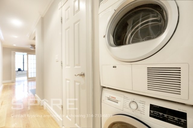 2 Bedrooms, Alphabet City Rental in NYC for $4,307 - Photo 2