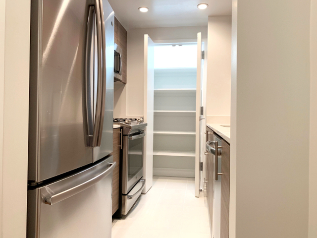 1 Bedroom, Upper West Side Rental in NYC for $3,895 - Photo 2
