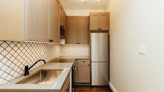 2 Bedrooms, Ridgewood Rental in NYC for $2,350 - Photo 2