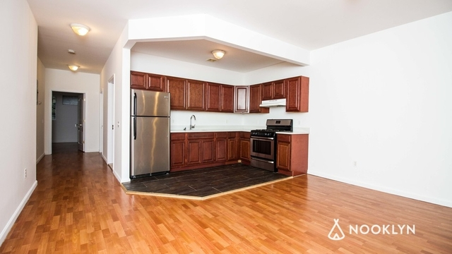 4 Bedrooms, Bedford-Stuyvesant Rental in NYC for $3,562 - Photo 1