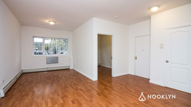 4 Bedrooms, Bedford-Stuyvesant Rental in NYC for $3,562 - Photo 2