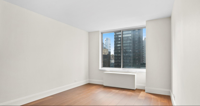 1 Bedroom, Turtle Bay Rental in NYC for $5,500 - Photo 2