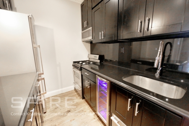 2 Bedrooms, Alphabet City Rental in NYC for $4,211 - Photo 1
