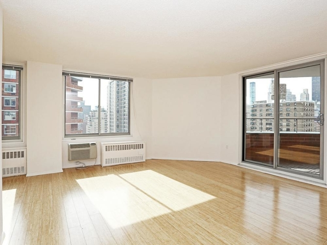 3 Bedrooms, Kips Bay Rental in NYC for $6,095 - Photo 2