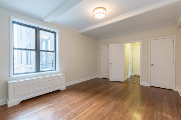 1 Bedroom, Lincoln Square Rental in NYC for $5,954 - Photo 1