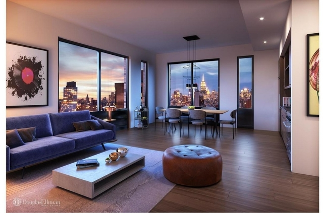 1 Bedroom, Lower East Side Rental in NYC for $5,600 - Photo 1