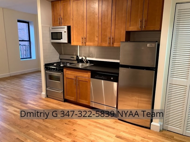 3 Bedrooms, Yorkville Rental in NYC for $3,175 - Photo 1