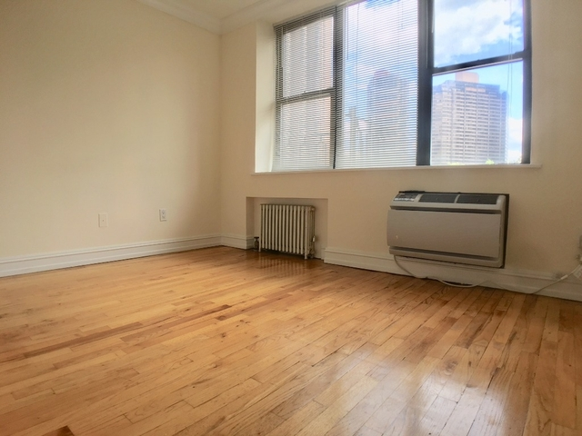 1 Bedroom, Murray Hill Rental in NYC for $2,195 - Photo 2
