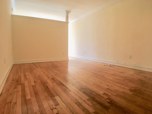 1 Bedroom, Murray Hill Rental in NYC for $2,195 - Photo 1