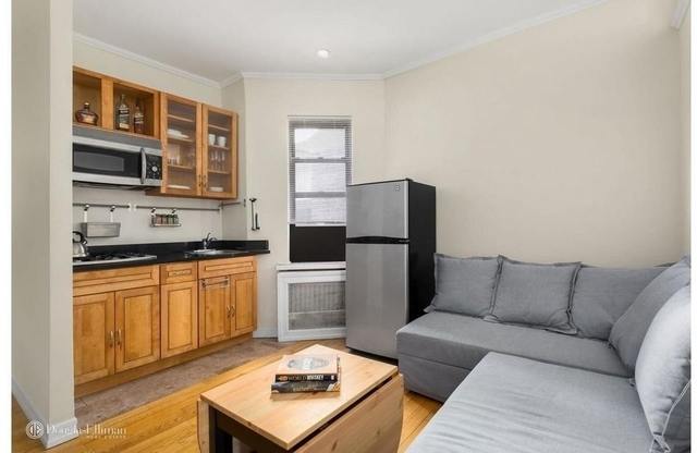 1 Bedroom, Lower East Side Rental in NYC for $2,650 - Photo 2