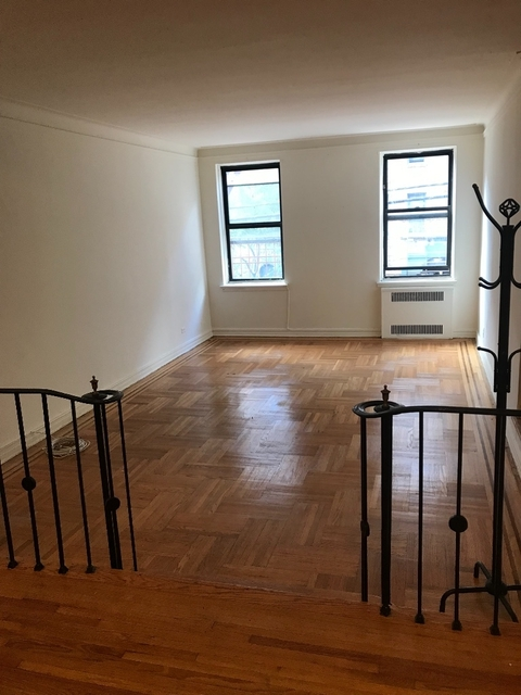 1 Bedroom, Elmhurst Rental in NYC for $1,850 - Photo 2