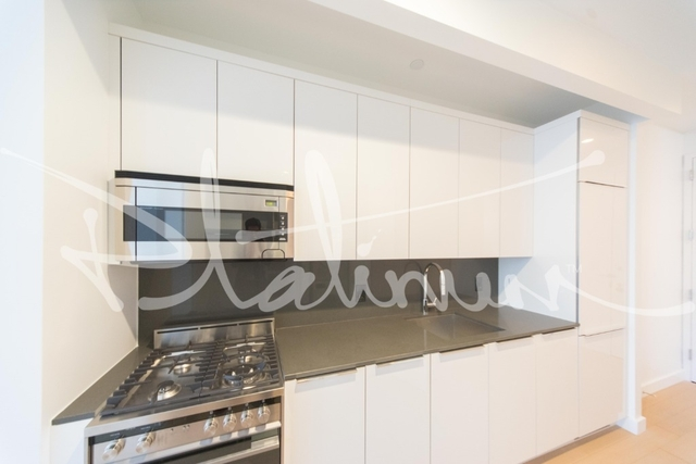 Studio, Financial District Rental in NYC for $2,875 - Photo 1