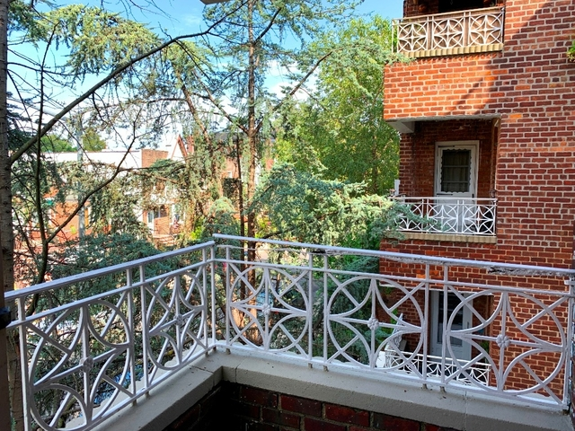 2 Bedrooms, Bay Ridge Rental in NYC for $2,475 - Photo 2