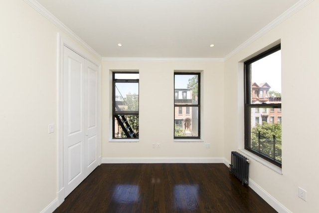 Room, South Slope Rental in NYC for $1,421 - Photo 2