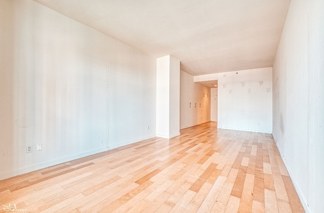 Studio, Financial District Rental in NYC for $2,862 - Photo 2