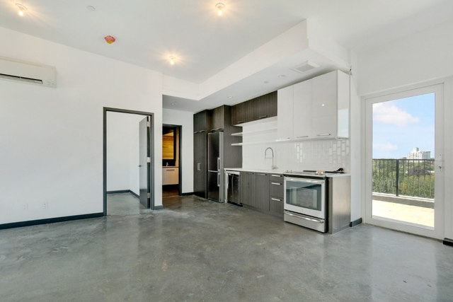 2 Bedrooms, Flatbush Rental in NYC for $2,521 - Photo 1