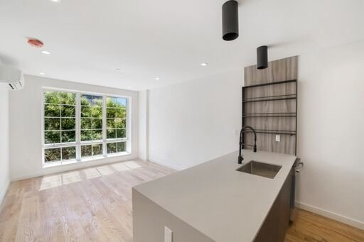 1 Bedroom, Bedford-Stuyvesant Rental in NYC for $2,345 - Photo 1