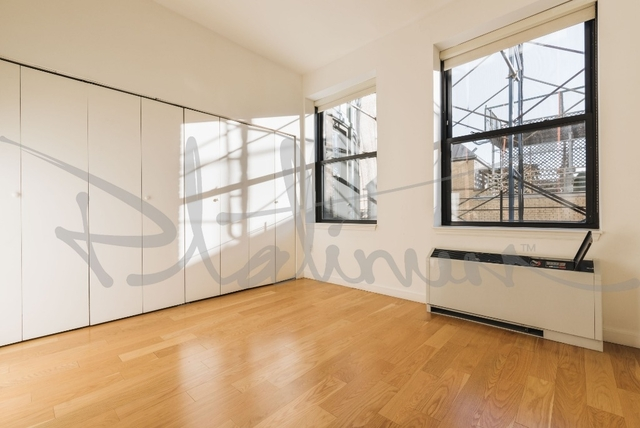 1 Bedroom, Financial District Rental in NYC for $3,692 - Photo 2