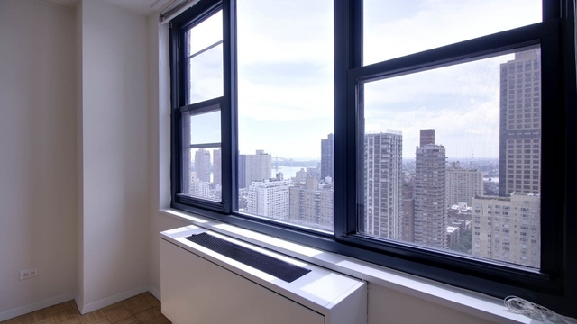 1 Bedroom, Yorkville Rental in NYC for $3,883 - Photo 2