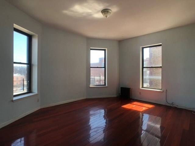 2 Bedrooms, Clinton Hill Rental in NYC for $2,974 - Photo 2