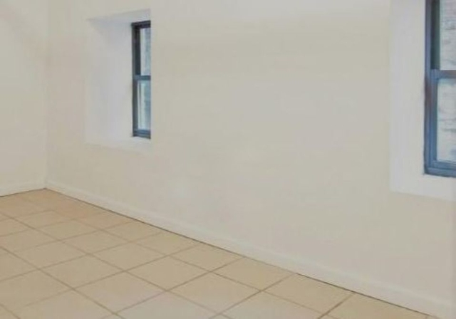 4 Bedrooms, Alphabet City Rental in NYC for $3,995 - Photo 2