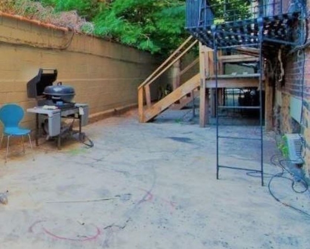 4 Bedrooms, Alphabet City Rental in NYC for $3,995 - Photo 1