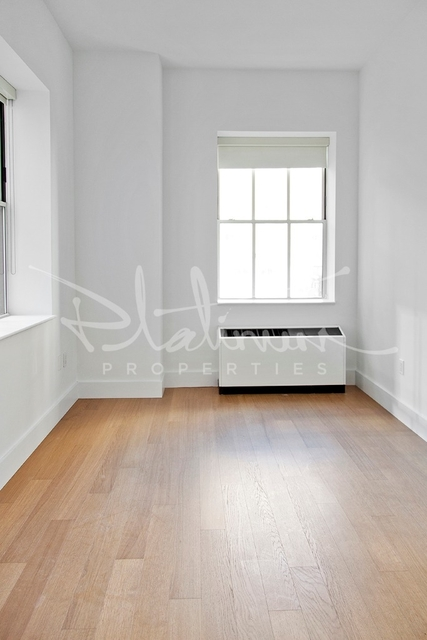 3 Bedrooms, Financial District Rental in NYC for $6,103 - Photo 2