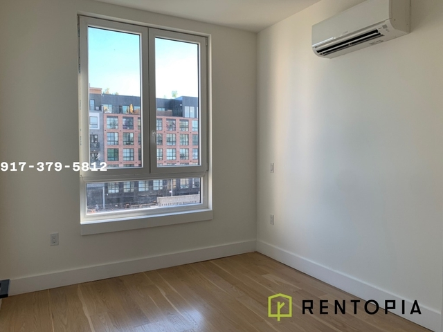 1 Bedroom, Bedford-Stuyvesant Rental in NYC for $2,354 - Photo 2