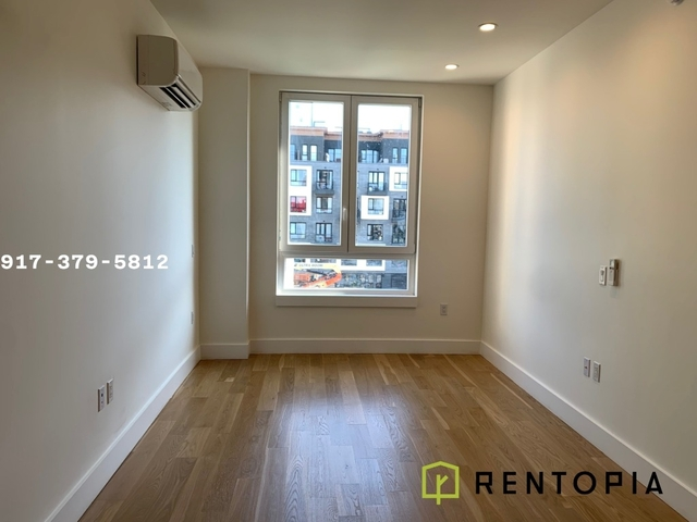 3 Bedrooms, Bedford-Stuyvesant Rental in NYC for $2,769 - Photo 2