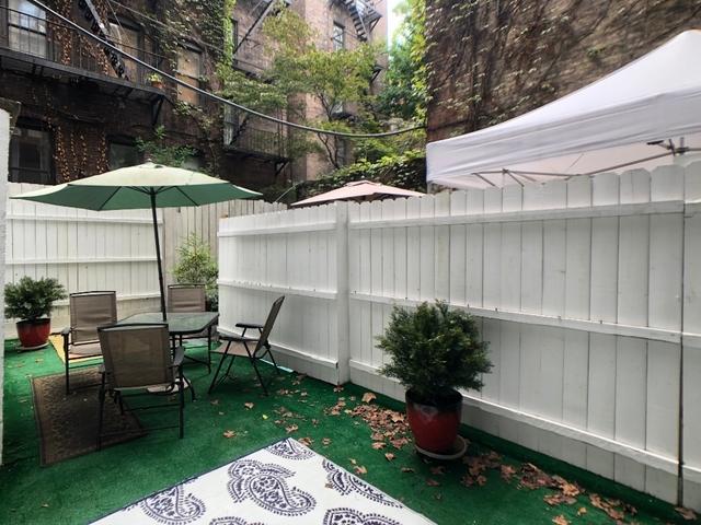 Studio, Chelsea Rental in NYC for $2,699 - Photo 1