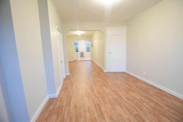 1 Bedroom, Greenwood Heights Rental in NYC for $2,000 - Photo 1