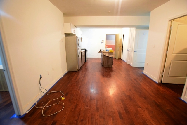 2 Bedrooms, Ditmas Park Rental in NYC for $2,500 - Photo 1