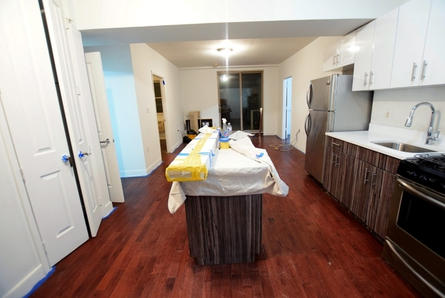 2 Bedrooms, Ditmas Park Rental in NYC for $2,500 - Photo 2