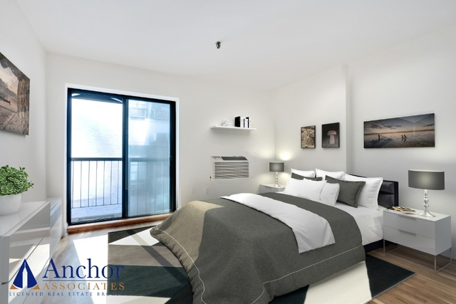 1 Bedroom, NoHo Rental in NYC for $4,295 - Photo 2