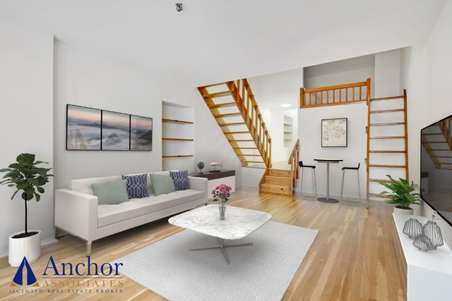 2 Bedrooms, NoHo Rental in NYC for $4,500 - Photo 1