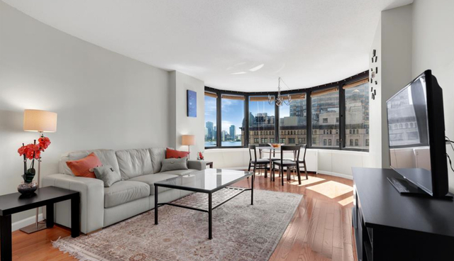 1 Bedroom, Murray Hill Rental in NYC for $3,499 - Photo 2