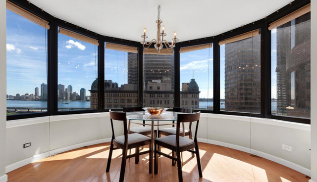 1 Bedroom, Murray Hill Rental in NYC for $3,499 - Photo 1
