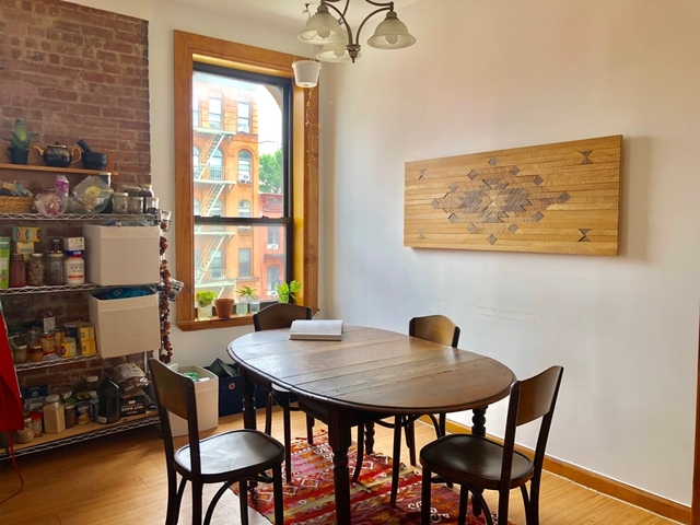 3 Bedrooms, East Harlem Rental in NYC for $3,275 - Photo 2