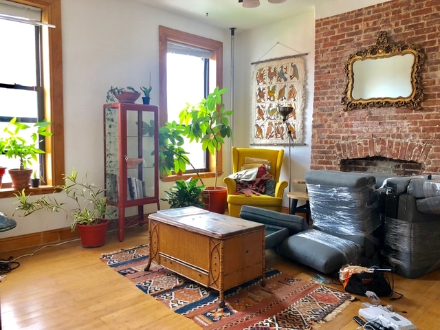 3 Bedrooms, East Harlem Rental in NYC for $3,275 - Photo 1