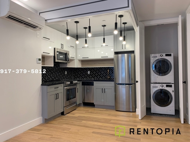 2 Bedrooms, Bushwick Rental in NYC for $2,933 - Photo 1