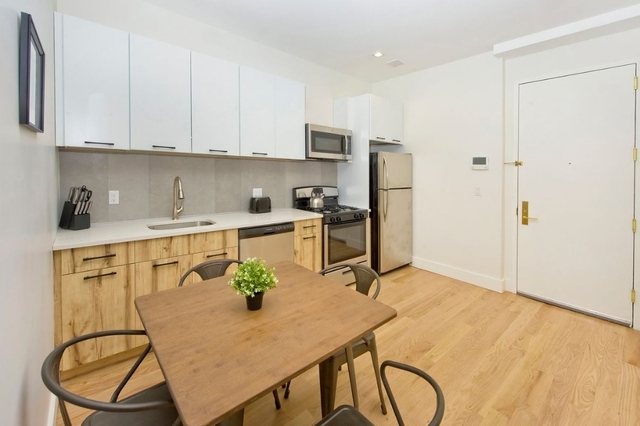 3 Bedrooms, Bedford-Stuyvesant Rental in NYC for $3,208 - Photo 2
