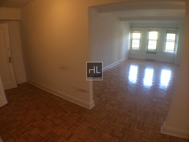 1 Bedroom, Brooklyn Heights Rental in NYC for $3,800 - Photo 2
