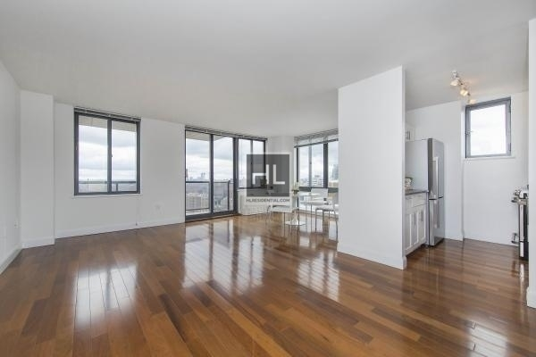 1 Bedroom, Gramercy Park Rental in NYC for $5,126 - Photo 1