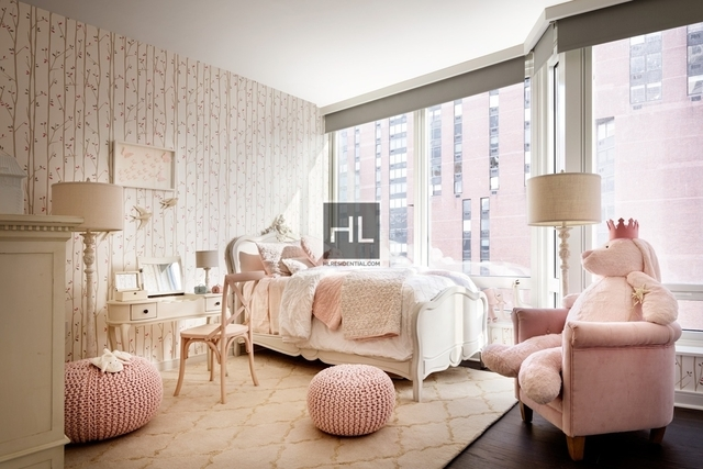 1 Bedroom, Yorkville Rental in NYC for $4,580 - Photo 2