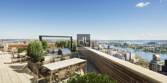 1 Bedroom, Yorkville Rental in NYC for $4,580 - Photo 1